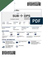 boardingPass.pdf