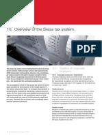 Handbook for Investors Taxes