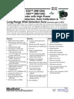 MB1200-MB1300_Datasheet