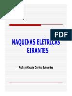 Motores CC.pdf