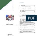 manual_asociativ.pdf
