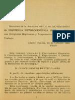 MIR-P_1966-10-23