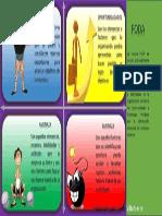Infograma 1 FODA