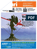 2013Fev01 il diari