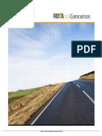 Arquivos Simulados-445479 Engenharia Civil