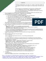 Altgriechisch Lautgesetze.pdf