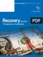 Recovery and the Transparency Imperative.pdf
