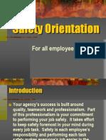 Safety_Orientation.ppt