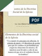 Elementos de la DSI apuntes.pdf