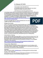 JBNA 2014 report february.pdf