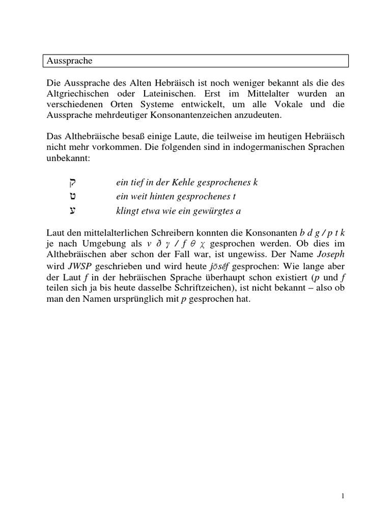 Charmant Psat Mathe Arbeitsblatt Galerie - Übungen Mathe ...