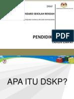 Penerangan Kursus Dskp Pendidikan Muzik Tahun 4.PDF