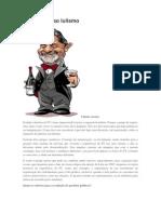 Valério Arcary - Do petismo ao lulismo.pdf