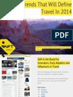 Ski Ft 14 Trends 2014
