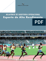 Relatório_Esporte Alto Rendimento_Miolo