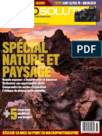 Magazine PHOTO SOLUTION N.8 - Fevrier-Mars 2014.pdf