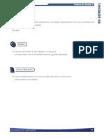 APOSTILA - Praticas de gestão II - 04