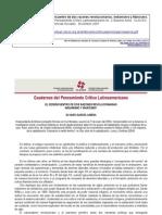 INDIANISNO E MARXISMO.pdf