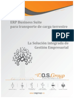 Catalogo ERP Transporte-1