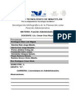 investigacion bibliografica unidad-1 funcion administrativa.doc