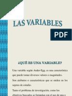 Variables - Copia