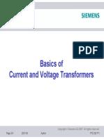 241-267_CT and VT Basics_Quazvin