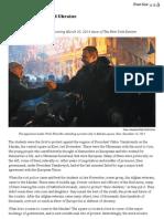 Fascism, Russia, andUkraine.pdf