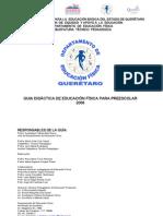 guiadidacticadeeducacionfisicapreescolar2008