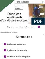 1 - Depart Moteur Eleve-2