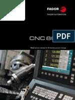 Catalogo CNC 8065 PT