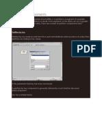 Partition Components.docx