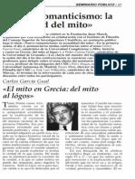 La actualidad del mito.pdf