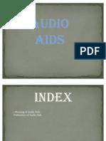 54958425-Audio-Aids
