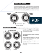 Speaker-Impedance-Matching-and-Hookup.pdf