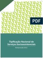 livro,P20Tipificacao,P20Nacional2014.pdf.pagespeed.ce.vAVkneA4xF.pdf