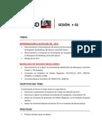 Sesion 01_manual Autocad 3d