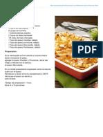 Macarrones con queso.pdf