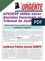 Apeoesp Urgente 1114 (1)
