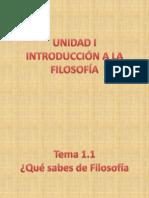 01 FILOSODIA DGB