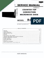 sharp_r-8270.pdf
