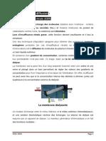 918rp-Application de La Diffusion