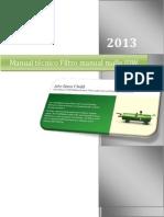 Malla-F3400 JDW.docx