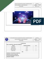 Formato GA.P02.F01 Plan de Área (1)