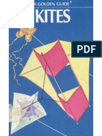 A Golden Guide to Kites