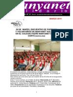 n. 33 MARZO 2014.pdf