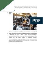 Gate Statistics Elsevier ST Books Proposal Form