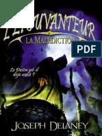 Delaney,Joseph-[L'Epouvanteur-02]La Malediction de l'Epouvanteur(2005).OCR.french.ebook.alexandriZ