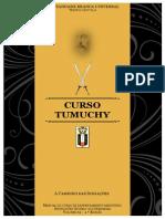 CURSOTUMUCHY1