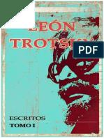 Trotsky - Escritos 1