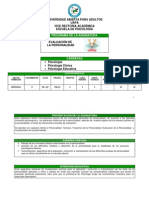 PSI327.pdf
